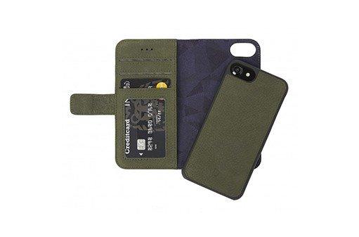 Decoded-Leather-2-in-1-Wallet-Case-met-uitneembare-Back-Cover-iPhone-87---Olijfgroen-4.jpg