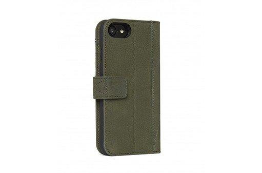 Decoded-Leather-2-in-1-Wallet-Case-met-uitneembare-Back-Cover-iPhone-87---Olijfgroen-5.jpg