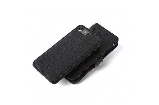 Decoded-Leather-2-in-1-Wallet-Case-met-uitneembare-Back-Cover-iPhone-87---Zwart-1.jpg