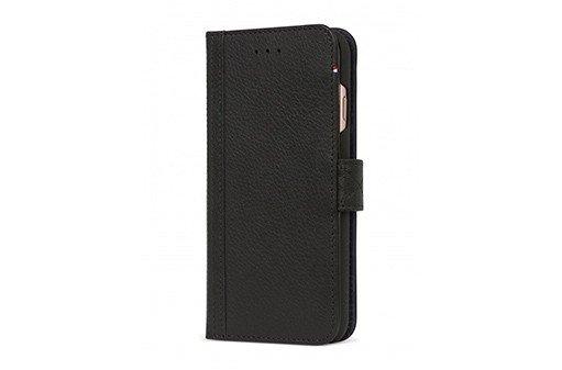 Decoded-Leather-2-in-1-Wallet-Case-met-uitneembare-Back-Cover-iPhone-87---Zwart-2.jpg