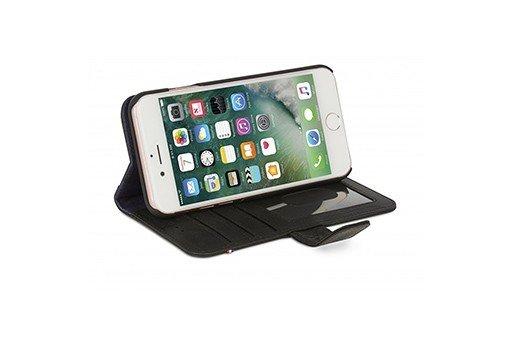 Decoded-Leather-2-in-1-Wallet-Case-met-uitneembare-Back-Cover-iPhone-87---Zwart-3.jpg