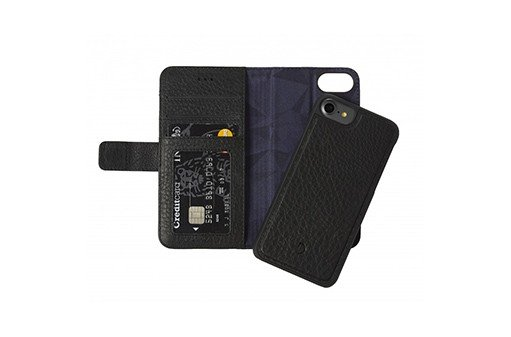 Decoded-Leather-2-in-1-Wallet-Case-met-uitneembare-Back-Cover-iPhone-87---Zwart-4.jpg