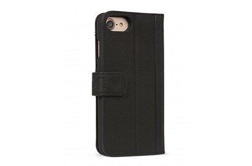 Decoded-Leather-2-in-1-Wallet-Case-met-uitneembare-Back-Cover-iPhone-87---Zwart-5.jpg