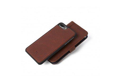 Decoded-Leather-2-in-1-Wallet-Case-met-uitneembare-Back-Cover-voor-iPhone-8+-7+-6s-+6+-Bruin-1.jpg
