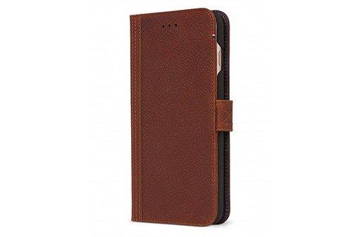 Decoded-Leather-2-in-1-Wallet-Case-met-uitneembare-Back-Cover-voor-iPhone-8+-7+-6s-+6+-Bruin-2.jpg