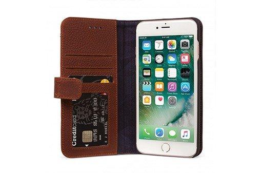 Decoded-Leather-2-in-1-Wallet-Case-met-uitneembare-Back-Cover-voor-iPhone-8+-7+-6s-+6+-Bruin-3.jpg