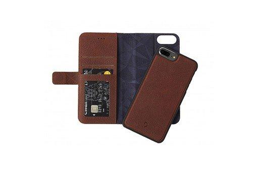 Decoded-Leather-2-in-1-Wallet-Case-met-uitneembare-Back-Cover-voor-iPhone-8+-7+-6s-+6+-Bruin-4.jpg