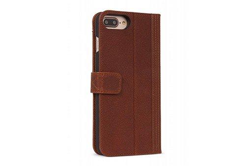 Decoded-Leather-2-in-1-Wallet-Case-met-uitneembare-Back-Cover-voor-iPhone-8+-7+-6s-+6+-Bruin-5.jpg