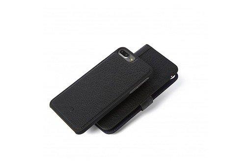 Decoded-Leather-2-in-1-Wallet-Case-met-uitneembare-Back-Cover-voor-iPhone-8+-7+-6s-+6+-Zwart-1.jpg