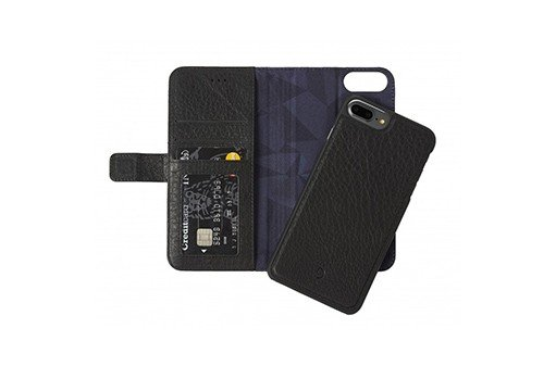 Decoded-Leather-2-in-1-Wallet-Case-met-uitneembare-Back-Cover-voor-iPhone-8+-7+-6s-+6+-Zwart-4.jpg