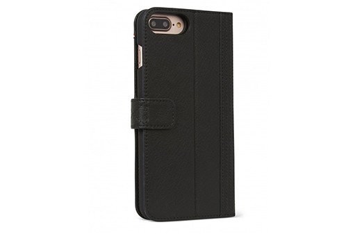 Decoded-Leather-2-in-1-Wallet-Case-met-uitneembare-Back-Cover-voor-iPhone-8+-7+-6s-+6+-Zwart-5.jpg