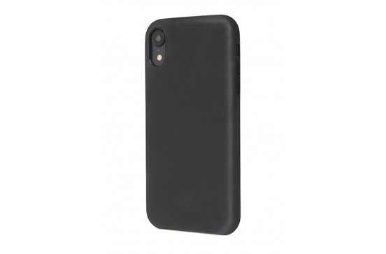 Decoded-Leather-Back-Cover-voor-iPhone-XR---Black.jpg