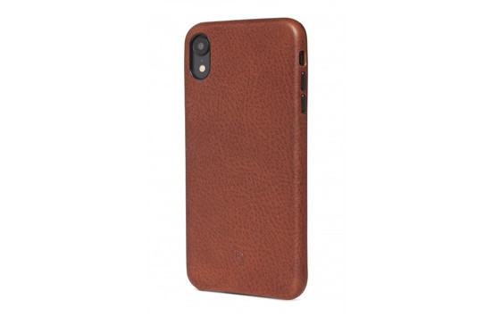 Decoded-Leather-Back-Cover-voor-iPhone-XR---Cinnamon-Brown.jpg