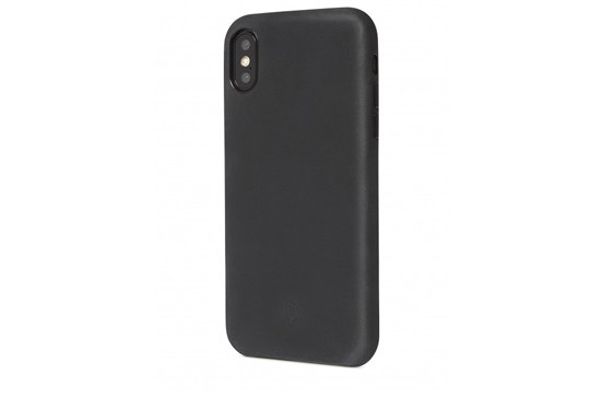 Decoded-Leather-Back-Cover-voor-iPhone-Xs-Max---Black.jpg