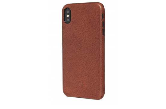 Decoded-Leather-Back-Cover-voor-iPhone-Xs-Max---Cinnamon-Brown.jpg