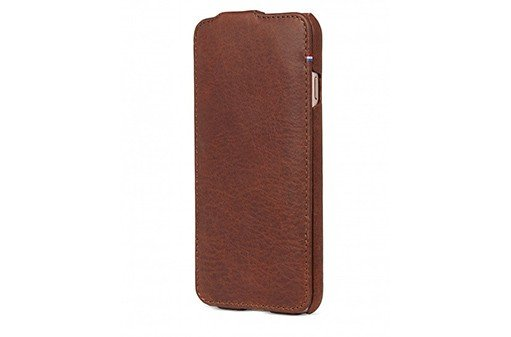 Decoded-Leather-Flip-Case-voor-iPhone-876s6-Bruin-1.jpg