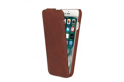 Decoded-Leather-Flip-Case-voor-iPhone-876s6-Bruin-2.jpg