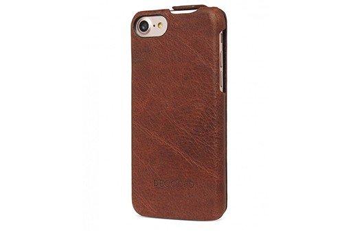 Decoded-Leather-Flip-Case-voor-iPhone-876s6-Bruin-3.jpg