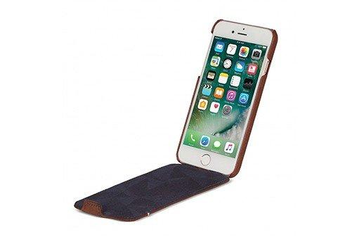 Decoded-Leather-Flip-Case-voor-iPhone-876s6-Bruin-4.jpg
