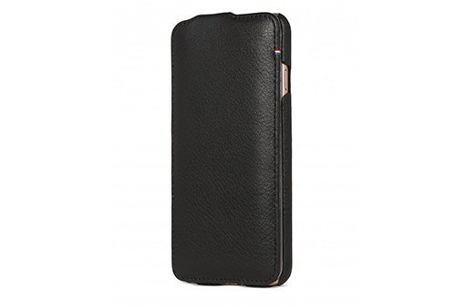 Decoded-Leather-Flip-Case-voor-iPhone-876s6-Zwart-1.jpg