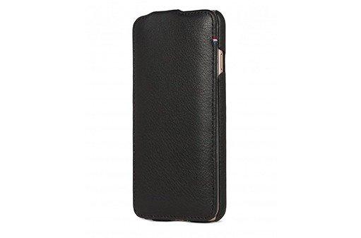 Decoded-Leather-Flip-Case-voor-iPhone-876s6-Zwart-1.jpg