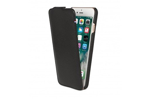 Decoded-Leather-Flip-Case-voor-iPhone-876s6-Zwart-2.jpg