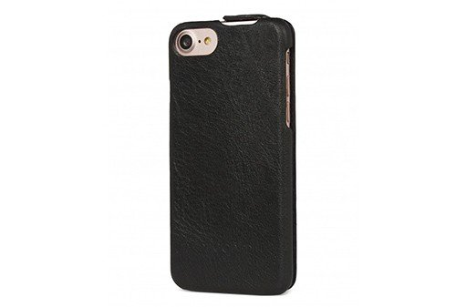 Decoded-Leather-Flip-Case-voor-iPhone-876s6-Zwart-3.jpg