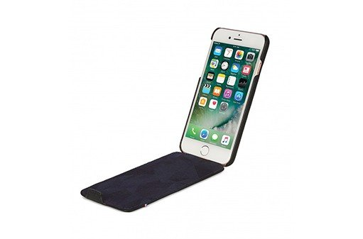 Decoded-Leather-Flip-Case-voor-iPhone-876s6-Zwart-4.jpg