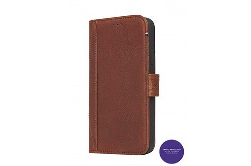 Decoded-Leather-Impact-Protection-Wallet-voor-iPhone-X-Bruin-1.jpg