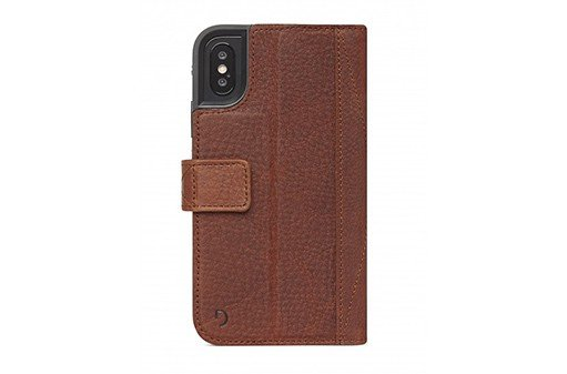Decoded-Leather-Impact-Protection-Wallet-voor-iPhone-X-Bruin-2.jpg