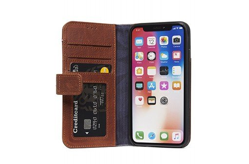 Decoded-Leather-Impact-Protection-Wallet-voor-iPhone-X-Bruin-3.jpg