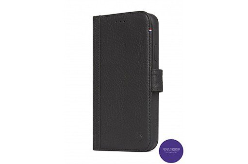 Decoded-Leather-Impact-Protection-Wallet-voor-iPhone-Zwart-1.jpg