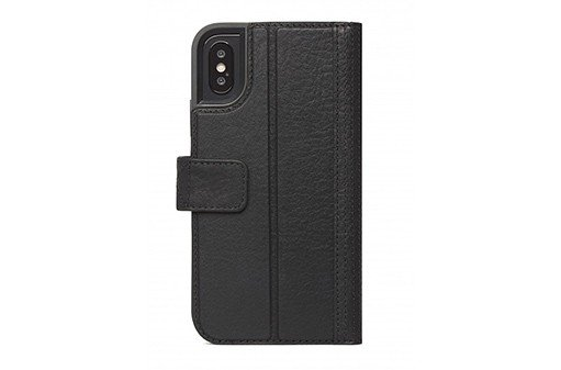 Decoded-Leather-Impact-Protection-Wallet-voor-iPhone-Zwart-2.jpg