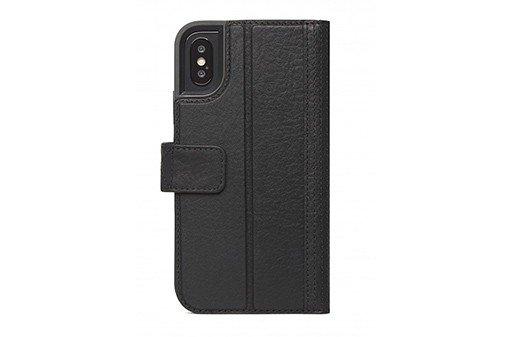 Decoded-Leather-Impact-Protection-Wallet-voor-iPhone-Zwart-2.jpg
