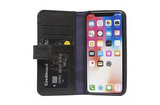 Decoded-Leather-Impact-Protection-Wallet-voor-iPhone-Zwart-3.jpg