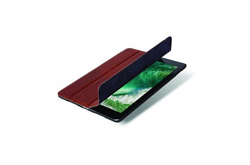 Decoded-Leather-Slim-Cover-voor-iPad-9,7'-Bruin-1.jpg