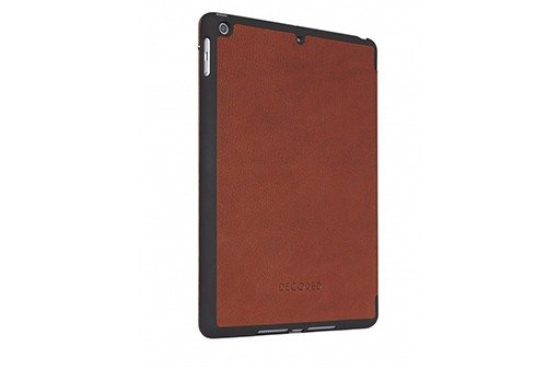 Decoded-Leather-Slim-Cover-voor-iPad-9,7'-Bruin-2.jpg