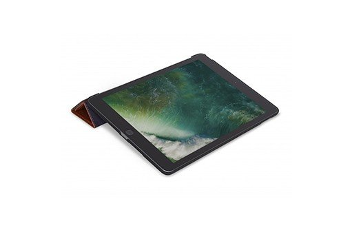 Decoded-Leather-Slim-Cover-voor-iPad-9,7'-Bruin-3.jpg