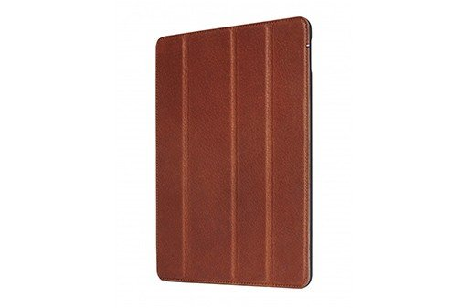 Decoded-Leather-Slim-Cover-voor-iPad-9,7'-Bruin-4.jpg