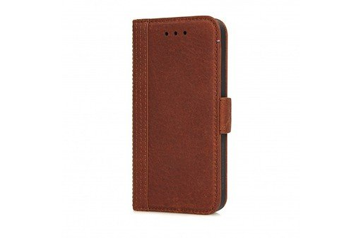 Decoded-Leather-Wallet-Case-met-magneet-sluiting-voor-iPhone-5--5s--SE-Bruin-1.jpg