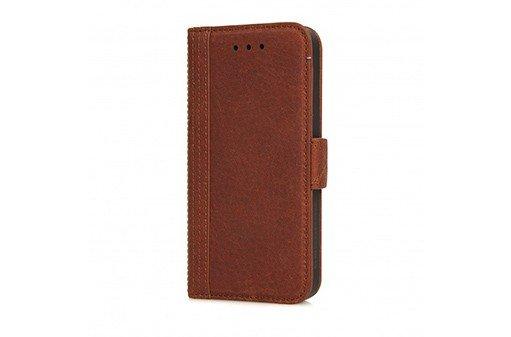 Decoded-Leather-Wallet-Case-met-magneet-sluiting-voor-iPhone-5--5s--SE-Bruin-1.jpg
