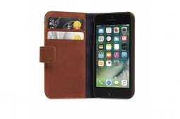 Decoded-Leather-Wallet-Case-met-magneet-sluiting-voor-iPhone-5--5s--SE-Bruin-2.jpg