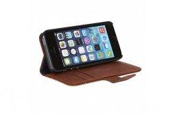 Decoded-Leather-Wallet-Case-met-magneet-sluiting-voor-iPhone-5--5s--SE-Bruin-3.jpg
