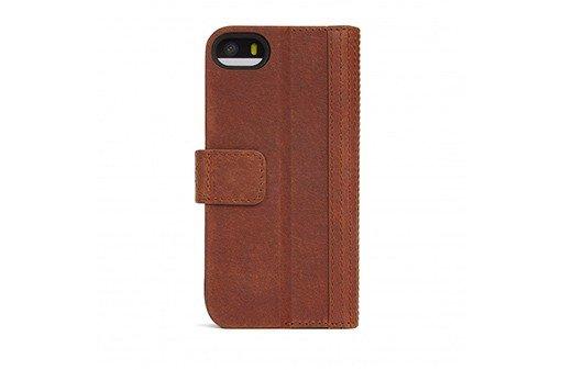 Decoded-Leather-Wallet-Case-met-magneet-sluiting-voor-iPhone-5--5s--SE-Bruin-4.jpg