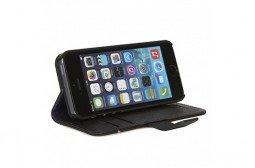 Decoded-Leather-Wallet-Case-met-magneet-sluiting-voor-iPhone-5--5s--SE-Zwart 3.jpg