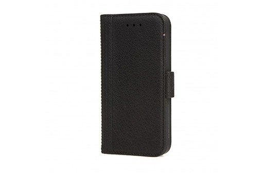 Decoded-Leather-Wallet-Case-met-magneet-sluiting-voor-iPhone-5--5s--SE-Zwart-1.jpg