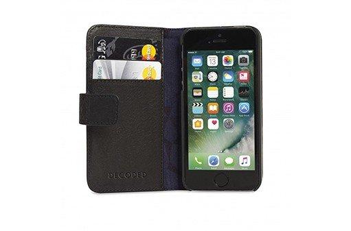 Decoded-Leather-Wallet-Case-met-magneet-sluiting-voor-iPhone-5--5s--SE-Zwart-2.jpg