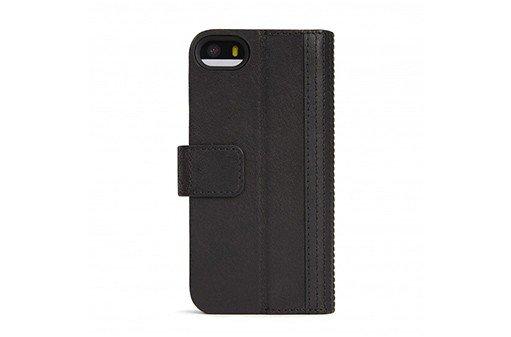 Decoded-Leather-Wallet-Case-met-magneet-sluiting-voor-iPhone-5--5s--SE-Zwart-4.jpg