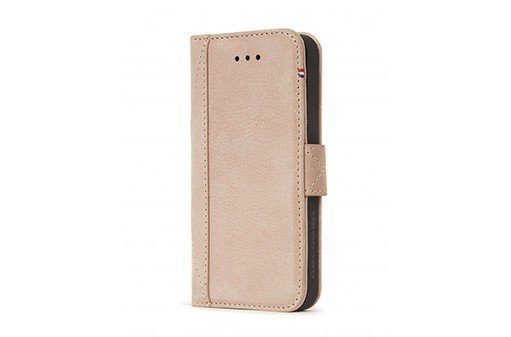Decoded-Leather-Wallet-Case-met-magneet-sluiting-voor-iPhone-5--5sSE-Sahara-1.jpg