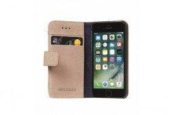 Decoded-Leather-Wallet-Case-met-magneet-sluiting-voor-iPhone-5--5sSE-Sahara-2.jpg